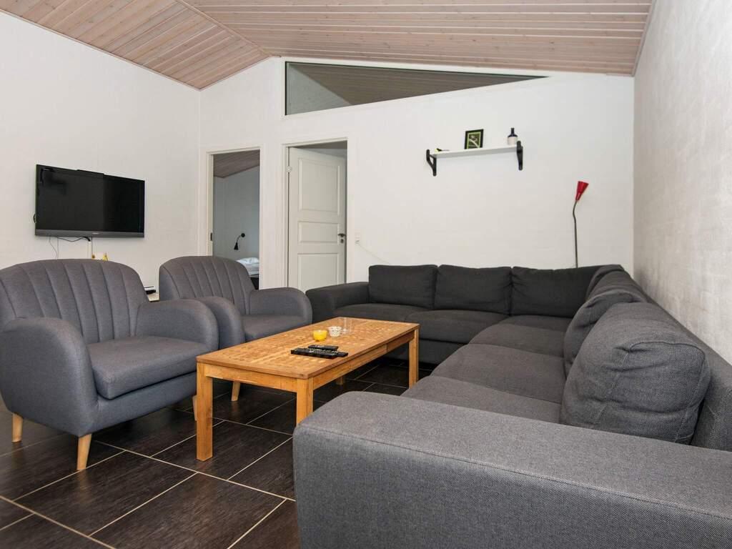Zusatzbild Nr. 01 von Ferienhaus No. 39372 in Blåvand