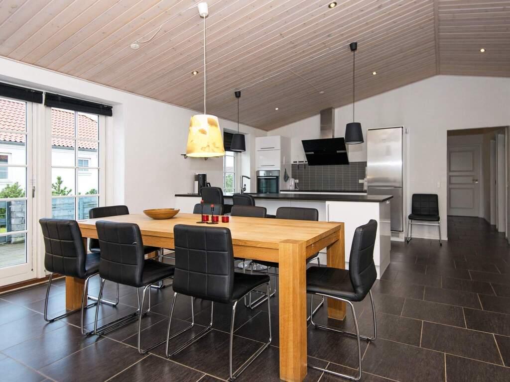 Zusatzbild Nr. 02 von Ferienhaus No. 39372 in Blåvand