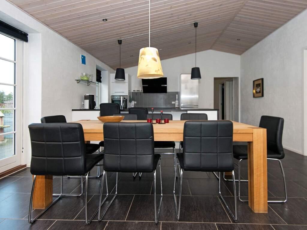 Zusatzbild Nr. 03 von Ferienhaus No. 39372 in Blåvand