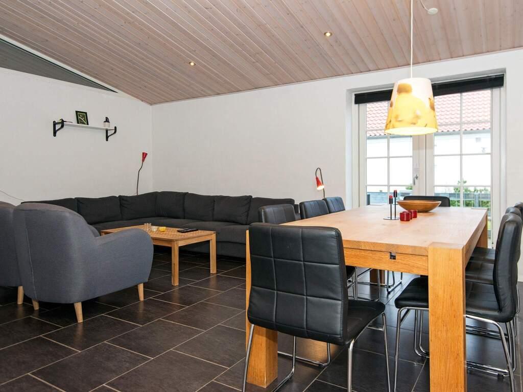 Zusatzbild Nr. 04 von Ferienhaus No. 39372 in Blåvand