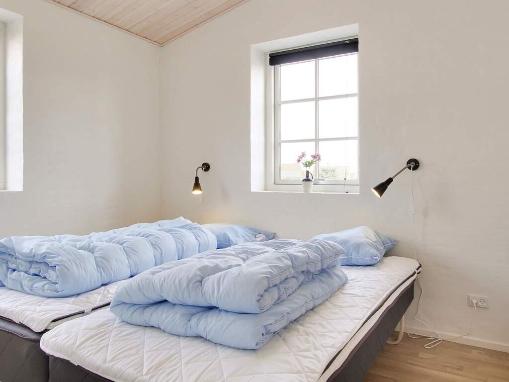 Zusatzbild Nr. 07 von Ferienhaus No. 39372 in Blåvand
