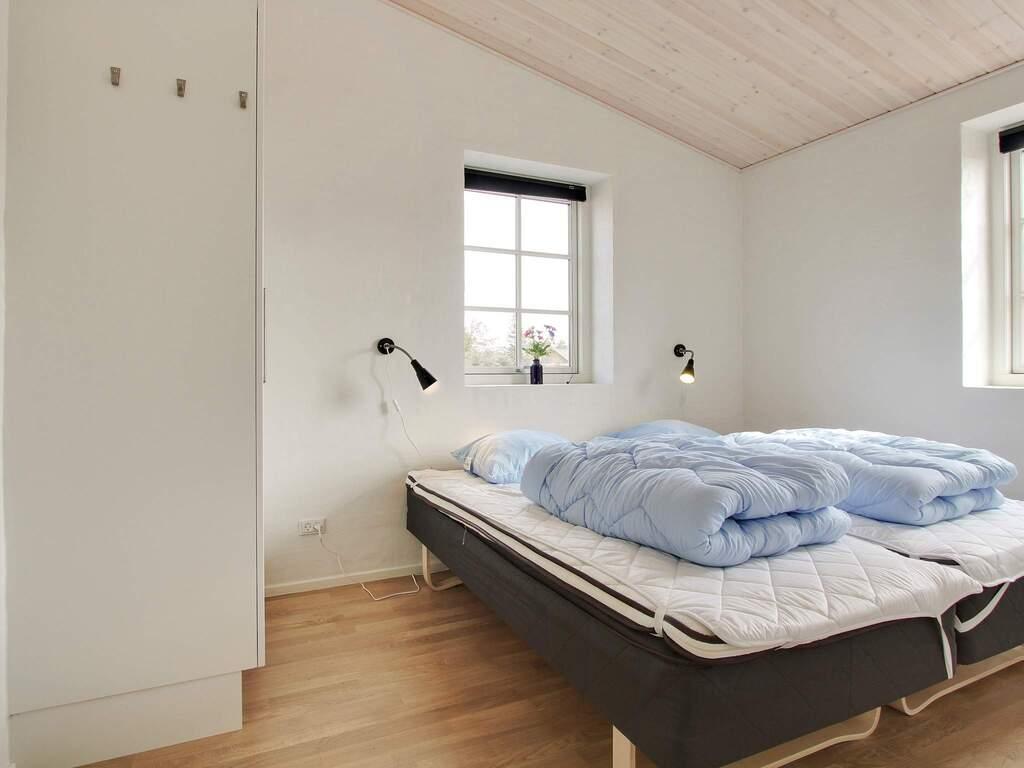 Zusatzbild Nr. 08 von Ferienhaus No. 39372 in Blåvand