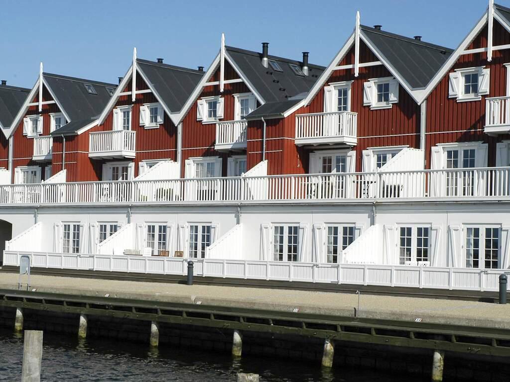 Detailbild von Ferienhaus No. 39378 in Bagenkop