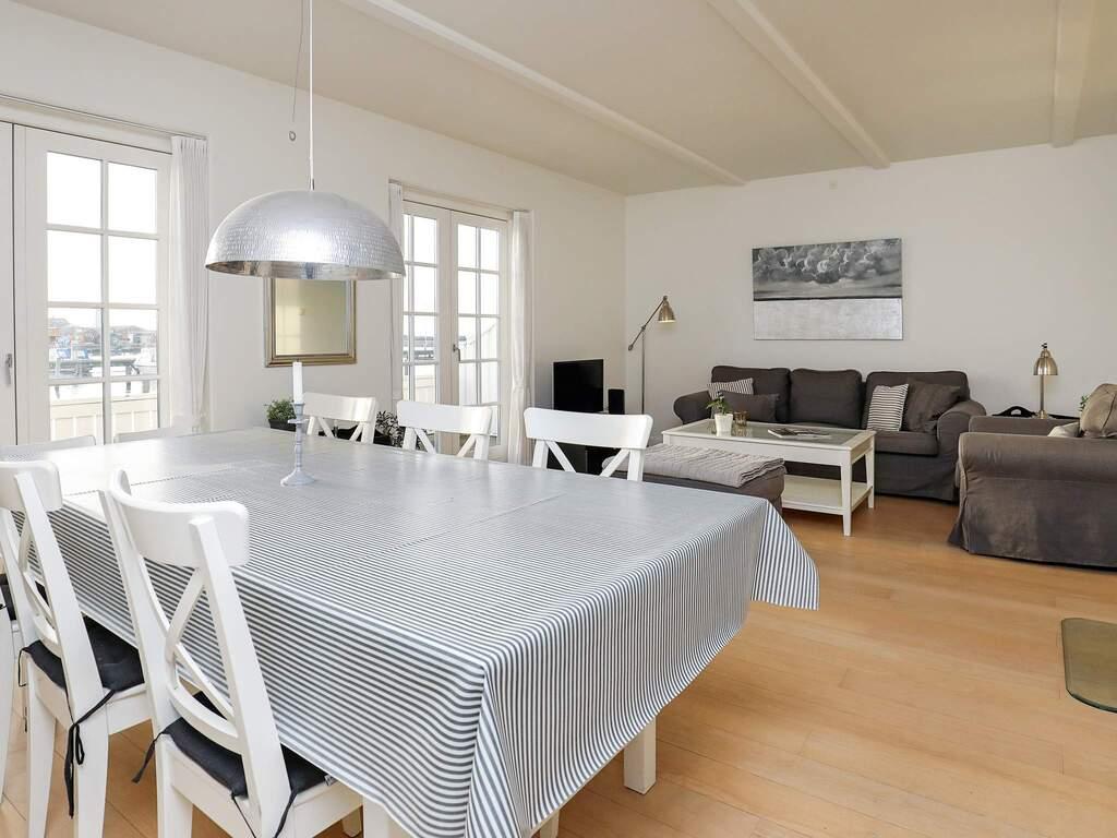 Zusatzbild Nr. 05 von Ferienhaus No. 39378 in Bagenkop