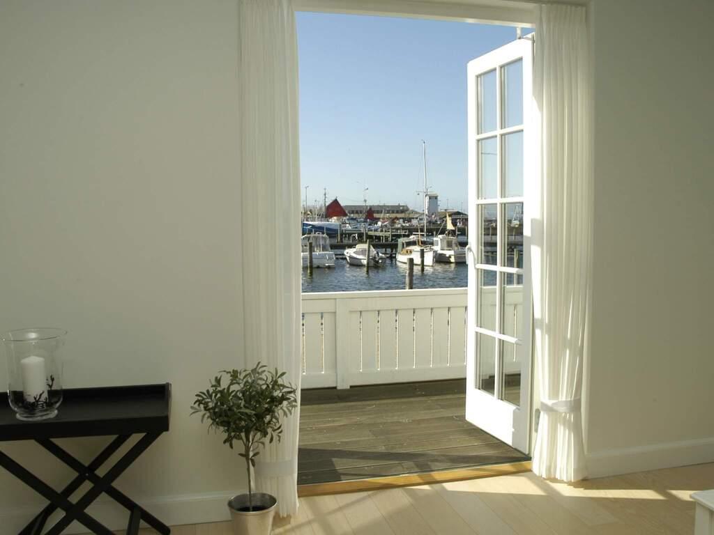 Zusatzbild Nr. 07 von Ferienhaus No. 39378 in Bagenkop