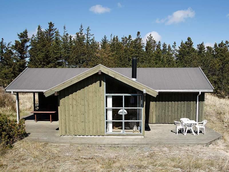 Detailbild von Ferienhaus No. 39385 in Skagen