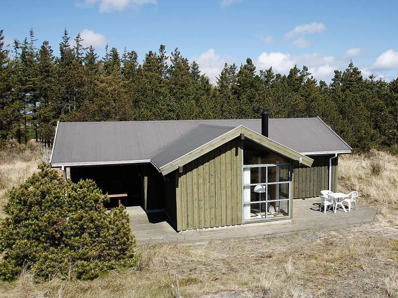 Zusatzbild Nr. 01 von Ferienhaus No. 39385 in Skagen