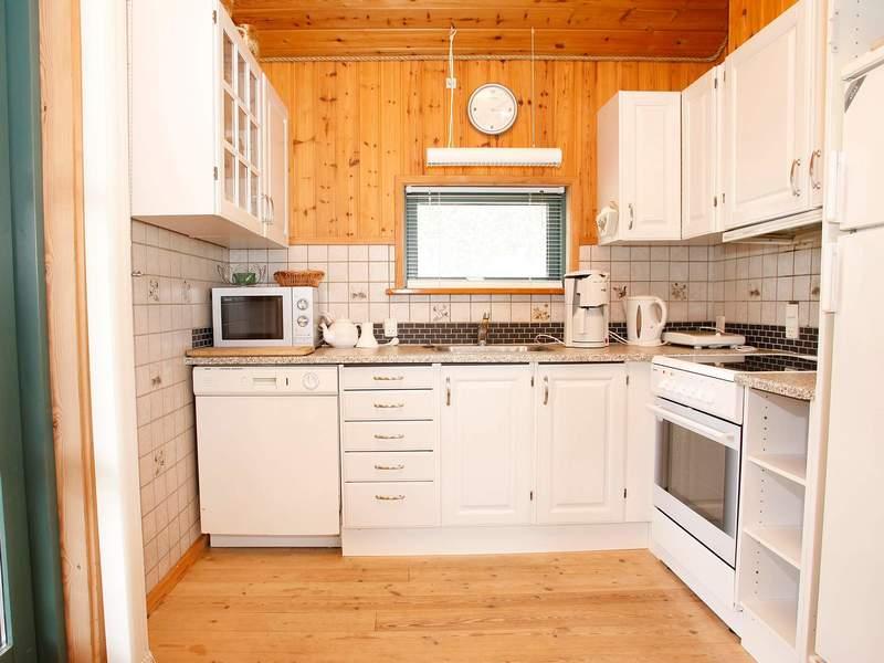 Zusatzbild Nr. 03 von Ferienhaus No. 39385 in Skagen
