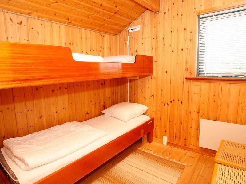 Zusatzbild Nr. 08 von Ferienhaus No. 39385 in Skagen