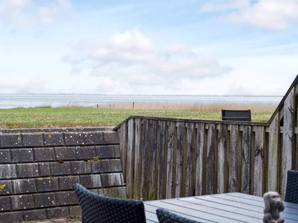 Umgebung von Ferienhaus No. 39388 in Rømø