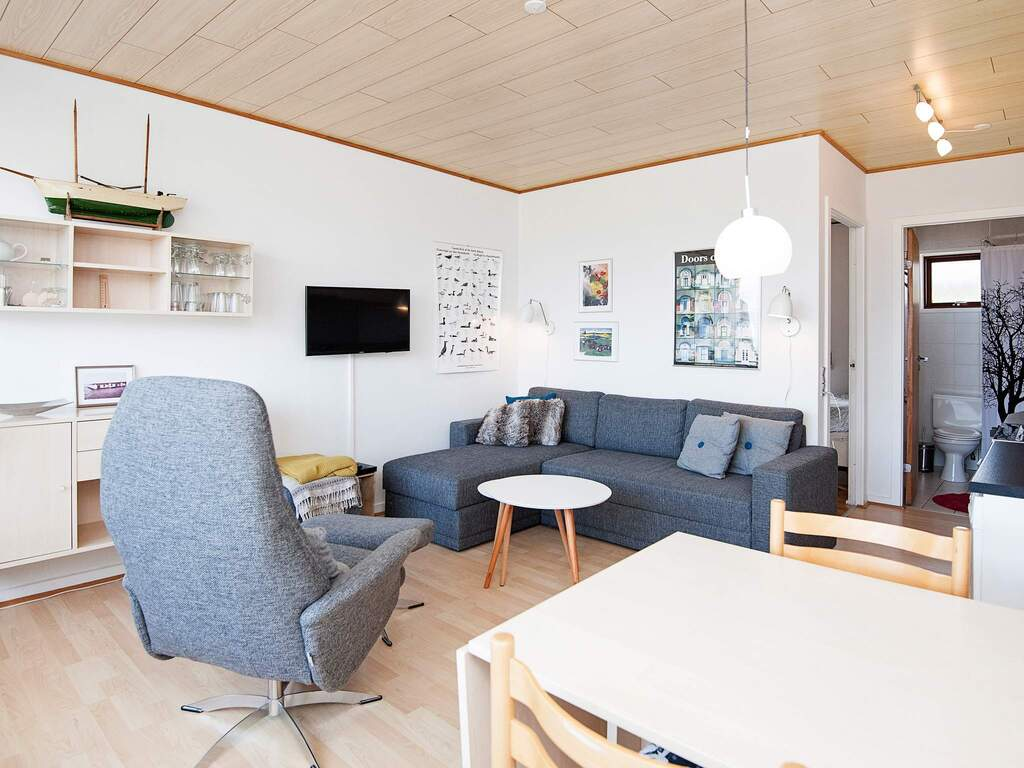 Zusatzbild Nr. 03 von Ferienhaus No. 39388 in Rømø