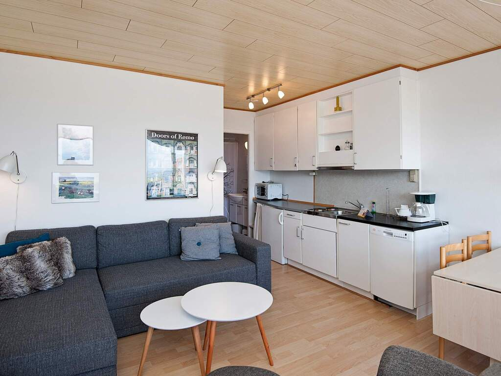 Zusatzbild Nr. 04 von Ferienhaus No. 39388 in Rømø