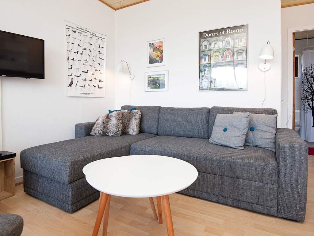 Zusatzbild Nr. 05 von Ferienhaus No. 39388 in Rømø