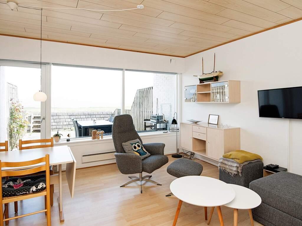 Zusatzbild Nr. 06 von Ferienhaus No. 39388 in Rømø