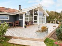 Ferienhaus No. 39394 in Hundested in Hundested - kleines Detailbild