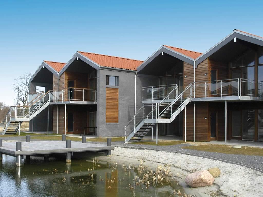 Zusatzbild Nr. 03 von Ferienhaus No. 39398 in Bogense
