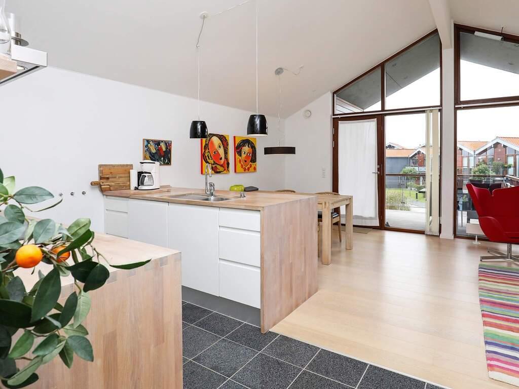 Zusatzbild Nr. 06 von Ferienhaus No. 39398 in Bogense