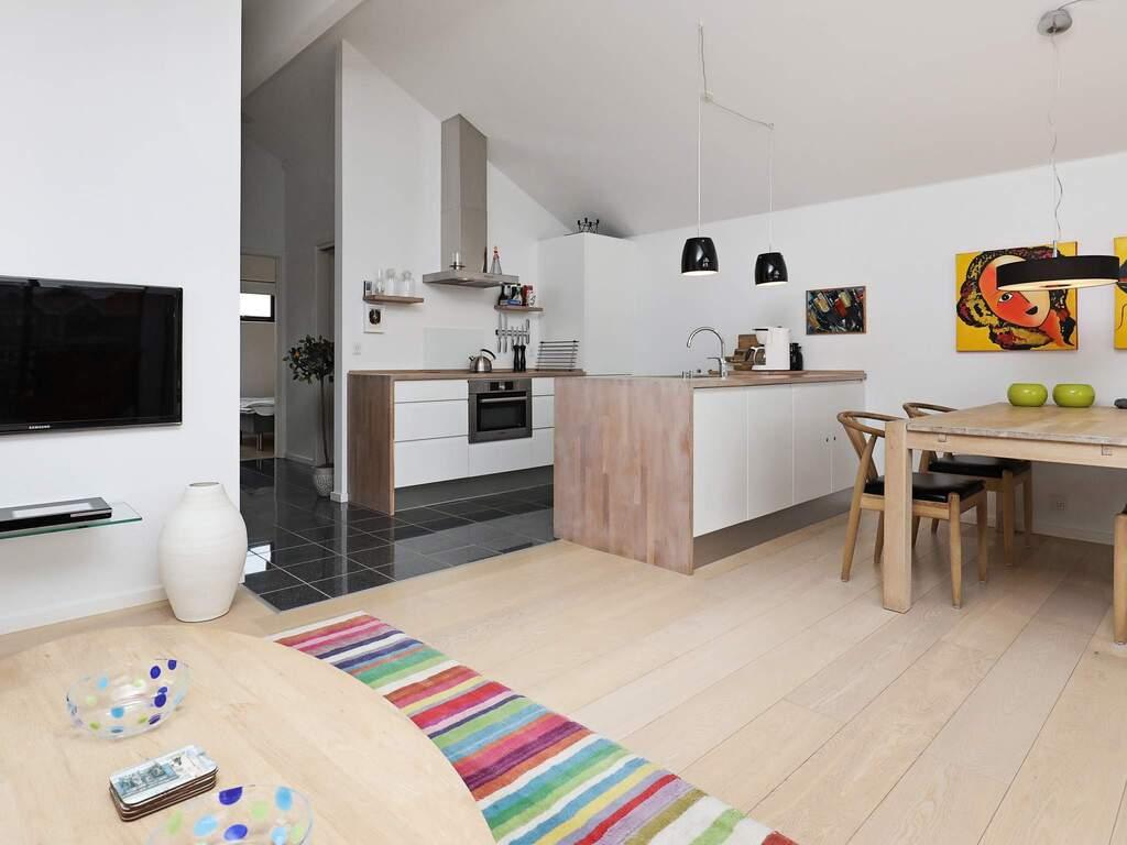 Zusatzbild Nr. 08 von Ferienhaus No. 39398 in Bogense
