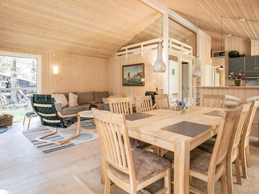 Zusatzbild Nr. 03 von Ferienhaus No. 39416 in Løkken