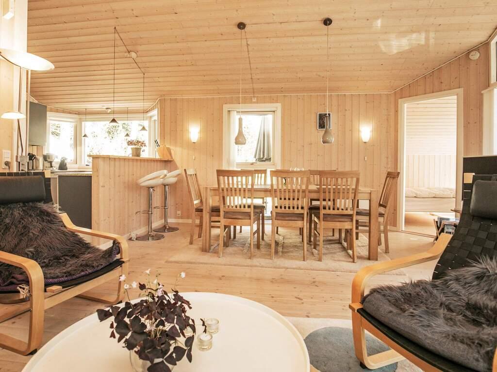 Zusatzbild Nr. 04 von Ferienhaus No. 39416 in Løkken