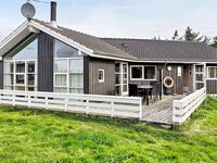 Ferienhaus in Hvide Sande, Haus Nr. 39418 in Hvide Sande - kleines Detailbild