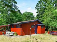 Ferienhaus in Rønne, Haus Nr. 39434 in Rønne - kleines Detailbild