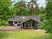 Ferienhaus No. 39435 in Ebeltoft in Ebeltoft - kleines Detailbild