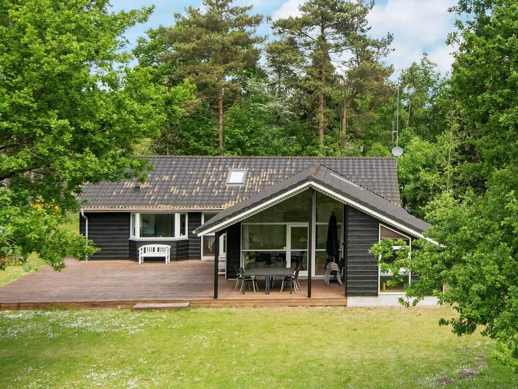 Detailbild von Ferienhaus No. 39435 in Ebeltoft