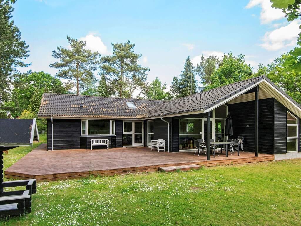 Umgebung von Ferienhaus No. 39435 in Ebeltoft