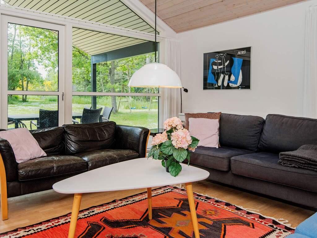 Zusatzbild Nr. 01 von Ferienhaus No. 39435 in Ebeltoft