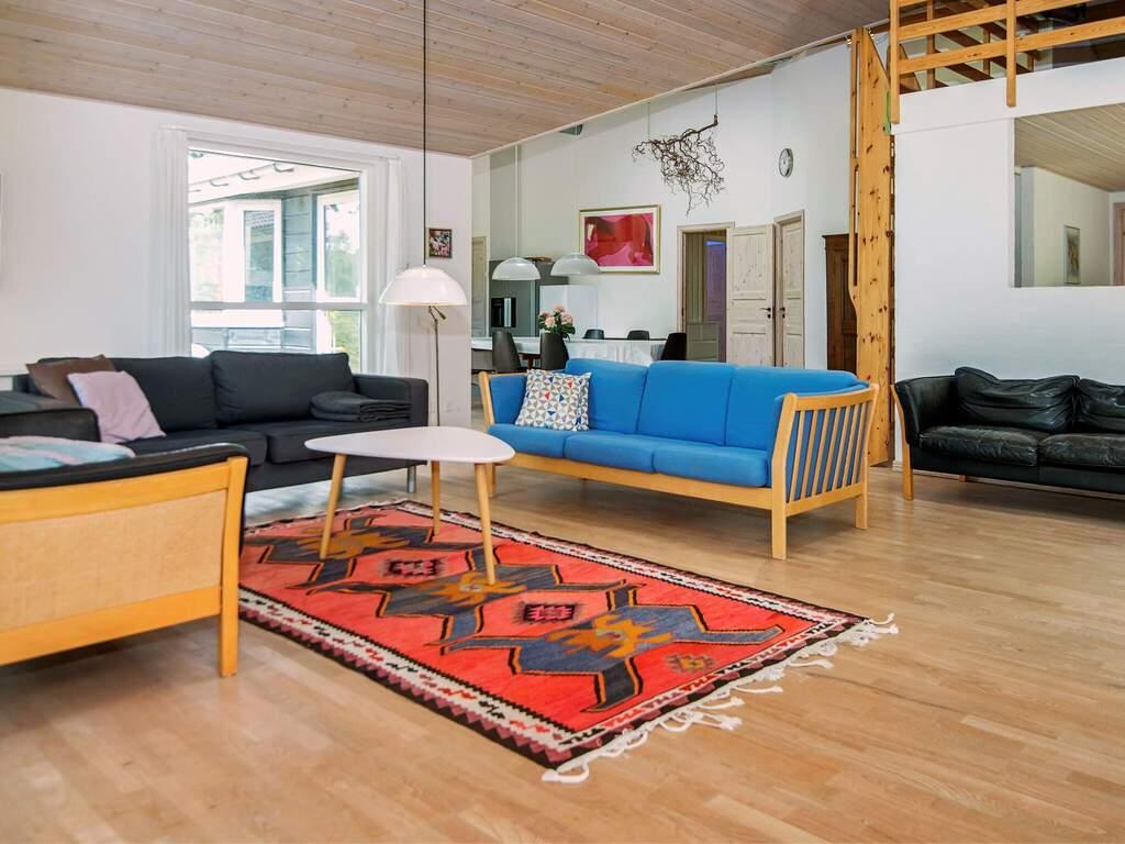 Zusatzbild Nr. 02 von Ferienhaus No. 39435 in Ebeltoft