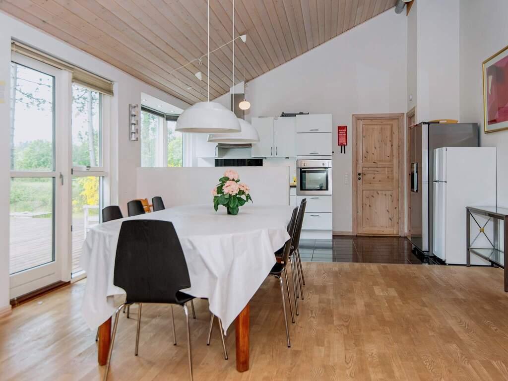 Zusatzbild Nr. 05 von Ferienhaus No. 39435 in Ebeltoft