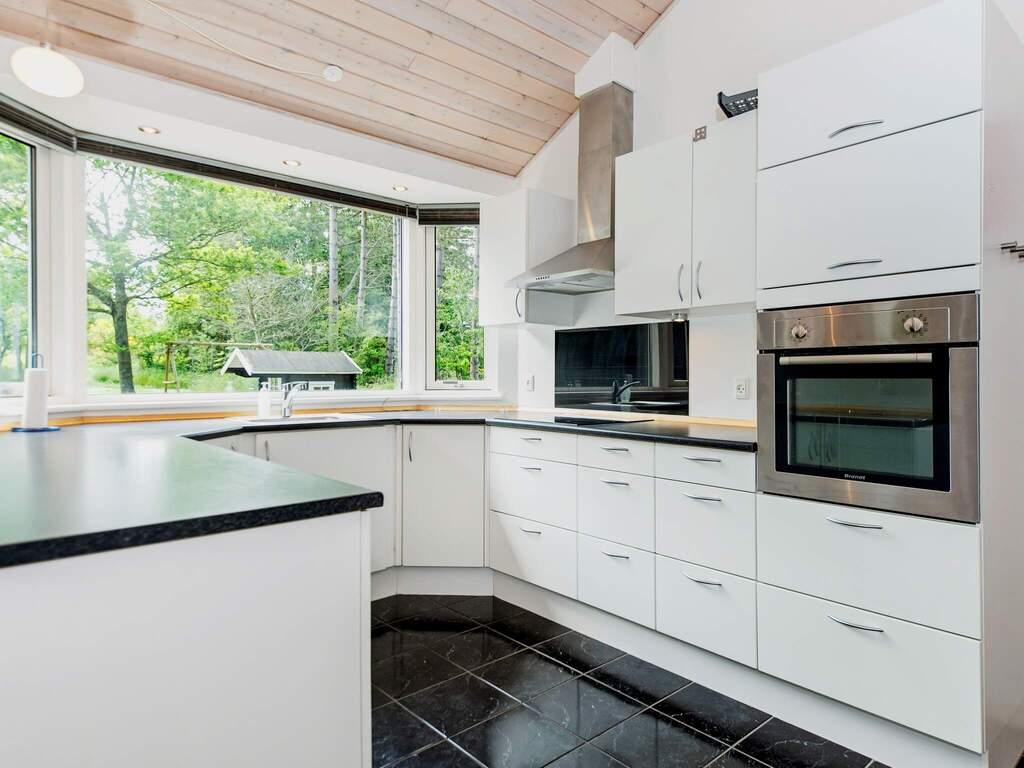 Zusatzbild Nr. 06 von Ferienhaus No. 39435 in Ebeltoft