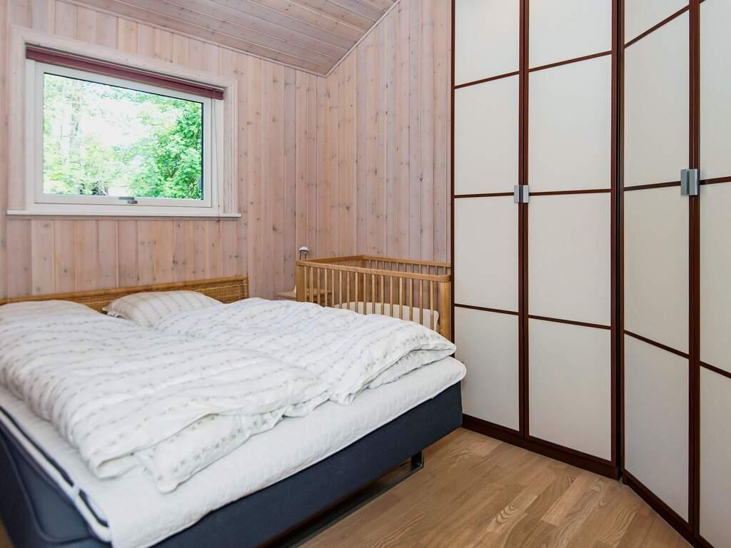 Zusatzbild Nr. 09 von Ferienhaus No. 39435 in Ebeltoft