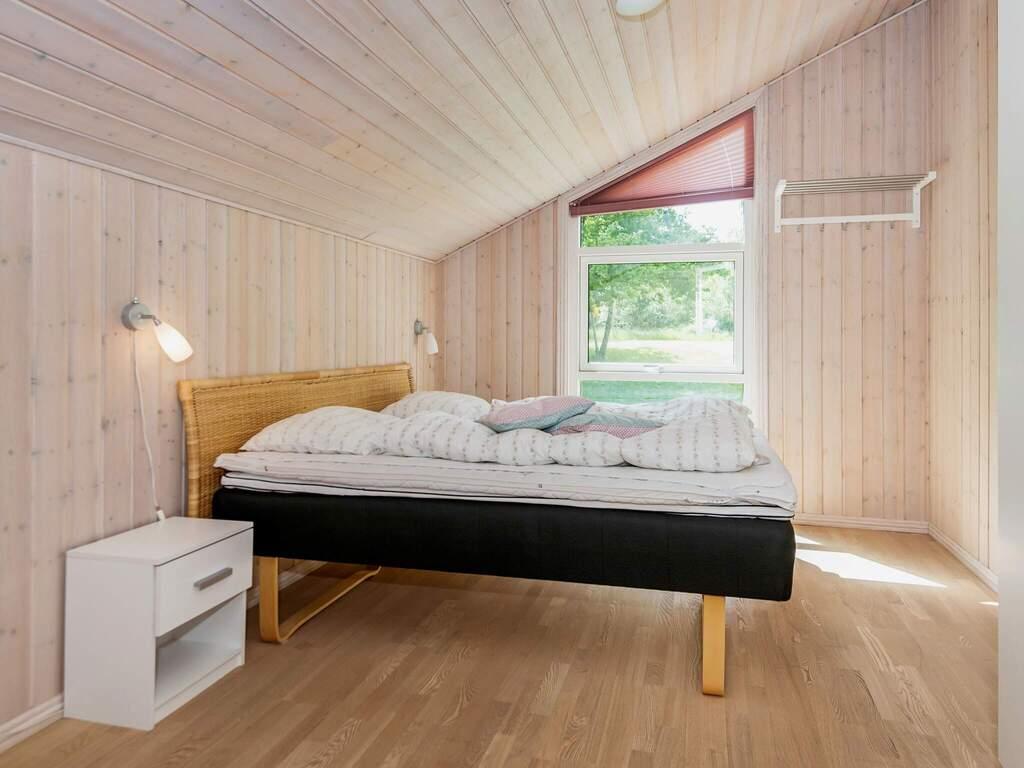 Zusatzbild Nr. 10 von Ferienhaus No. 39435 in Ebeltoft