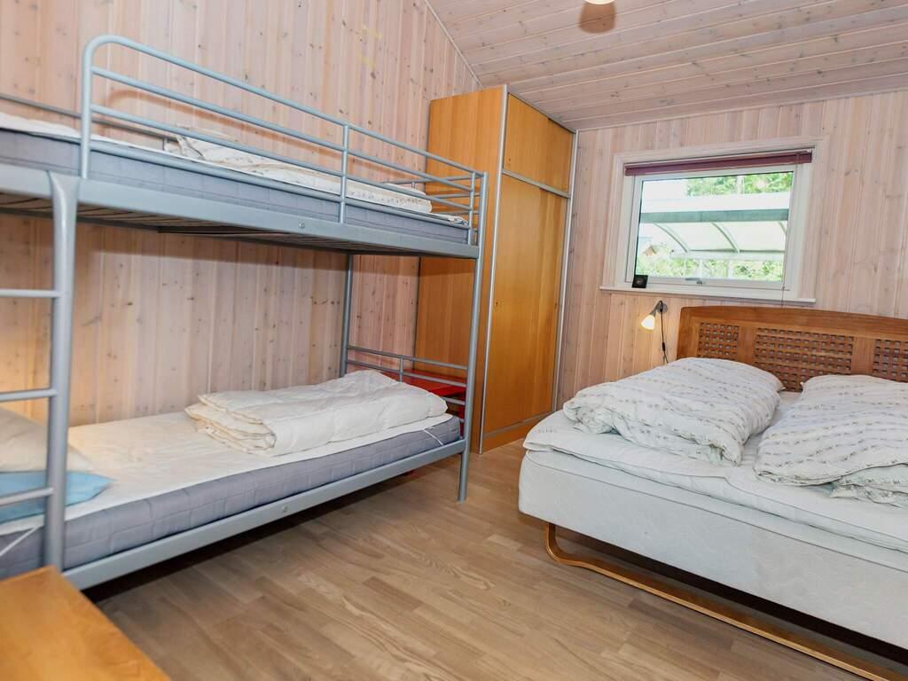 Zusatzbild Nr. 11 von Ferienhaus No. 39435 in Ebeltoft