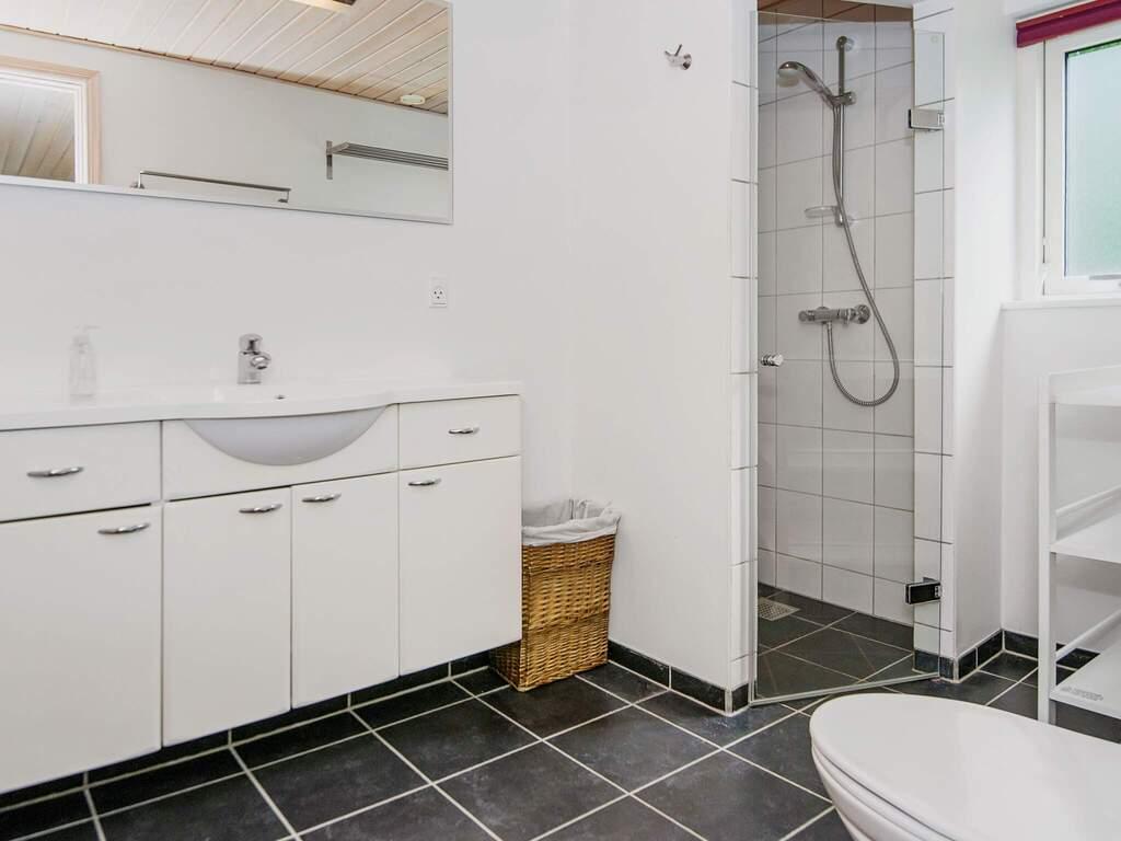 Zusatzbild Nr. 13 von Ferienhaus No. 39435 in Ebeltoft