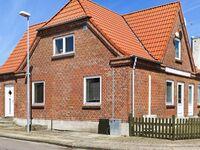 Ferienhaus No. 39441 in Lemvig in Lemvig - kleines Detailbild