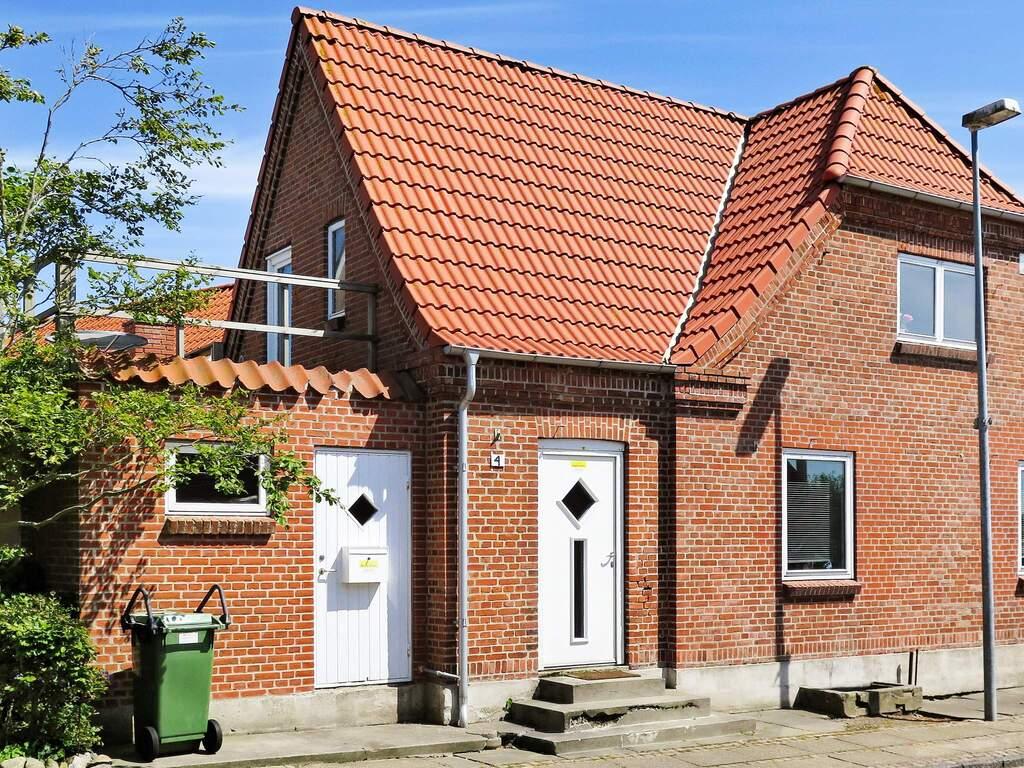 Zusatzbild Nr. 02 von Ferienhaus No. 39441 in Lemvig
