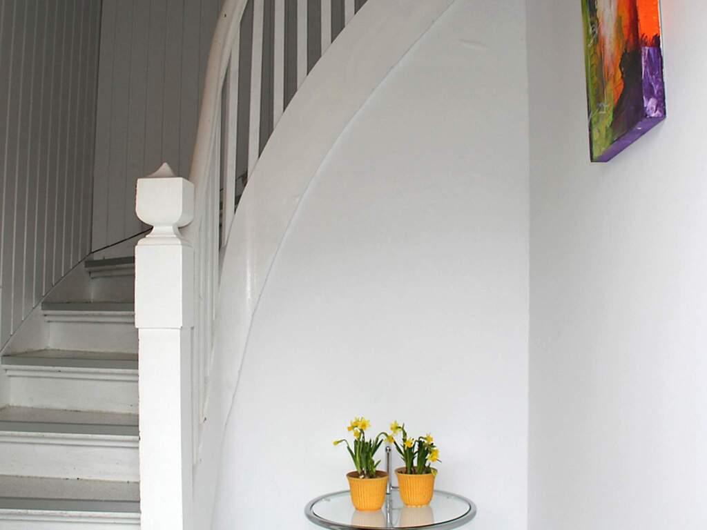 Zusatzbild Nr. 03 von Ferienhaus No. 39441 in Lemvig