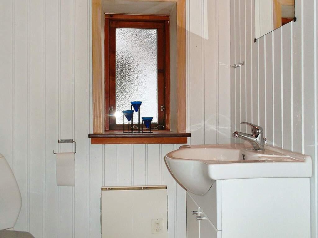 Zusatzbild Nr. 04 von Ferienhaus No. 39441 in Lemvig