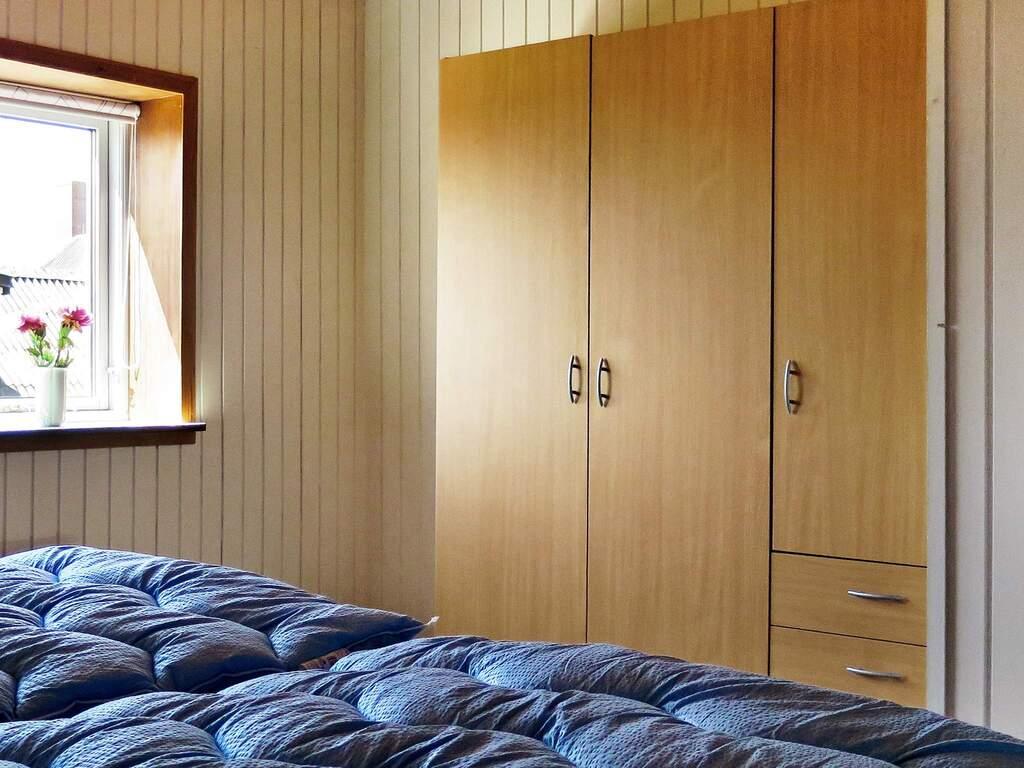 Zusatzbild Nr. 06 von Ferienhaus No. 39441 in Lemvig