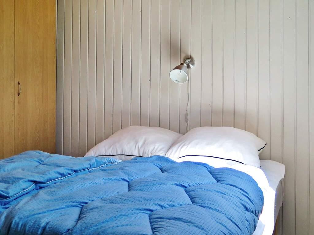 Zusatzbild Nr. 08 von Ferienhaus No. 39441 in Lemvig