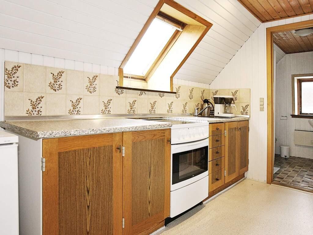 Zusatzbild Nr. 09 von Ferienhaus No. 39441 in Lemvig