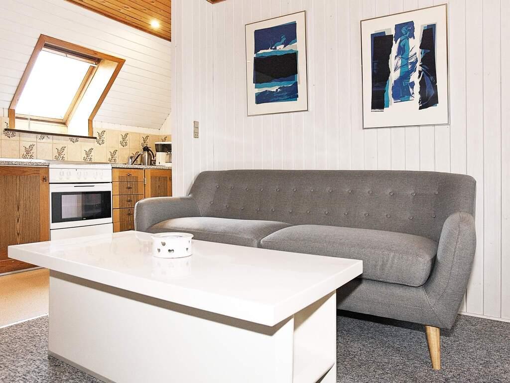 Zusatzbild Nr. 10 von Ferienhaus No. 39441 in Lemvig