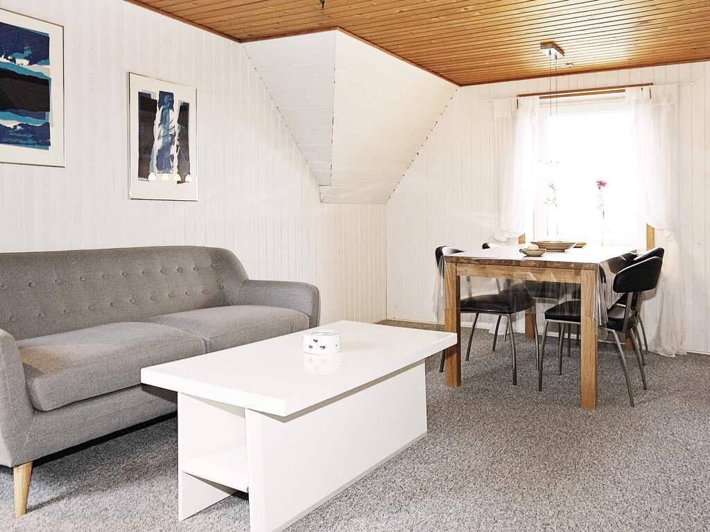 Zusatzbild Nr. 11 von Ferienhaus No. 39441 in Lemvig