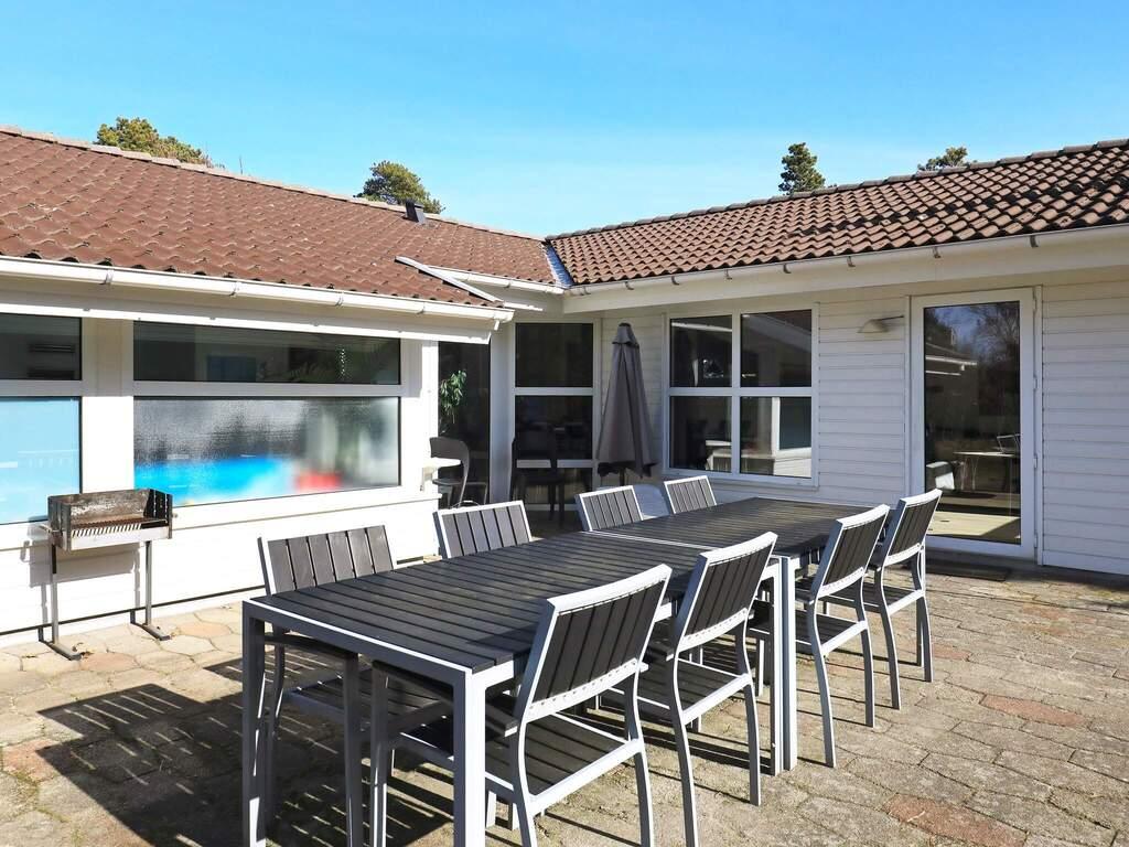Umgebung von Ferienhaus No. 39449 in Blåvand