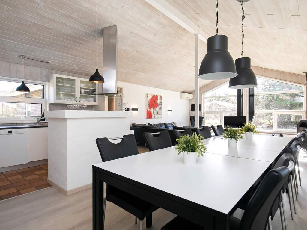 Zusatzbild Nr. 04 von Ferienhaus No. 39449 in Blåvand