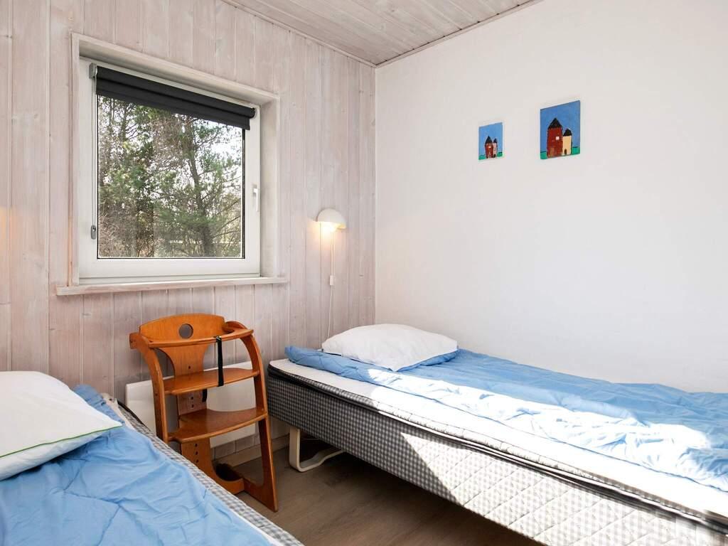 Zusatzbild Nr. 11 von Ferienhaus No. 39449 in Blåvand
