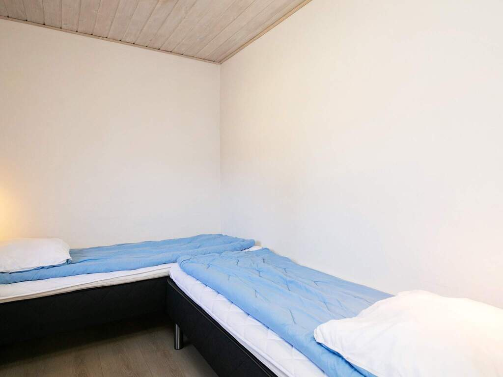 Zusatzbild Nr. 12 von Ferienhaus No. 39449 in Blåvand